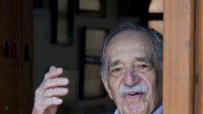 Universidad de Texas digitalizará archivos de García Márquez