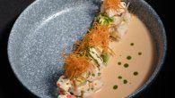 ¿Cómo preparar un delicioso Ceviche Jipijapa?