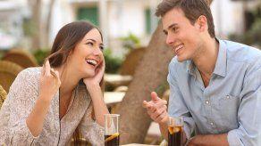 El secreto para conquistar y enamorar a cualquier hombre