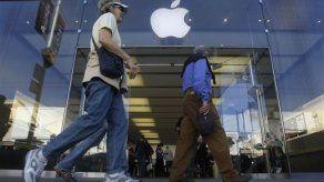 Apple repite como la empresa más admirada del mundo según Fortune