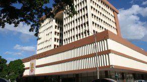 Municipio de Panamá suspende temporalmente atención presencial