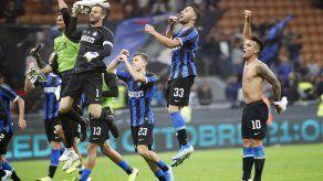 Serie A: Clubes de Milán revelan planes para nuevo estadio