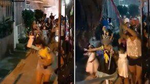 Minsa investiga fiestas de Carnaval con murga y coronación en medio de la pandemia