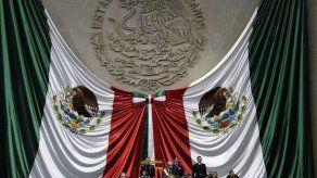 México anuncia sus cónsules y embajadores para Latinoamérica y El Caribe