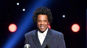 Jay Z difunde anuncios antirracistas en los principales diarios de Estados Unidos