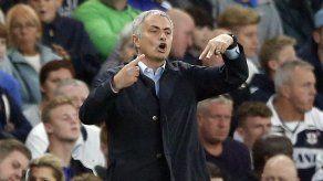 Mourinho sigue disponible y no quiere hacer una pausa