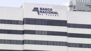 Banco Nacional de Panamá entraría en quiebra si prospera demanda de Abdul Waked