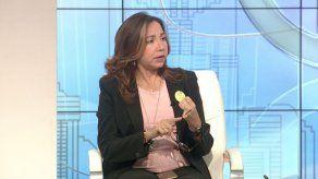 Comisión de Salud propone revisar o bajar a 1er debate proyecto de ley sobre estéticas