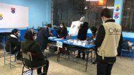 Pese a este informe de la OEA y de otros organismos observadores electorales que descartaron la existencia de fraude en las elecciones, Keiko Fujimori anunció el pasado miércoles que impugnaría y buscaría anular cerca de 200.000 votos bajo acusaciones de irregularidades.
