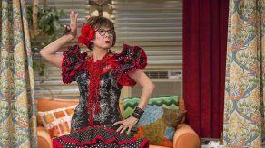 "Pop TV rescata de la cancelación a ""One Day At a Time"""