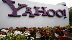 Funcionarios rusos entre acusados de robo de datos en Yahoo