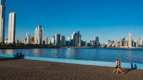 Ajustes hechos por Panamá sobre impacto en el planeta le hace mejorar en su IDH