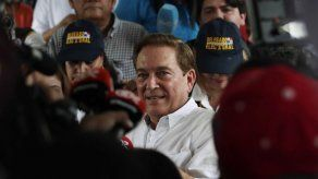 Panameñismo felicita al PRD y Cortizo tras primarias