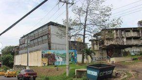 Avalan resolución que plantea recuperar espacio público que ocupa cárcel de Panamá Oeste