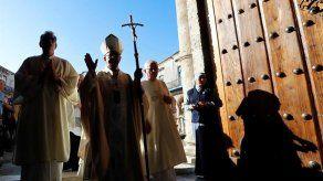 Cuba recibe a su nuevo cardenal en la Catedral de La Habana