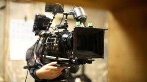 Declaran abierta la convocatoria para el Concurso Fondo Cine 2020