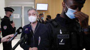 Francia: Condenan a farmacéutica por píldora para adelgazar