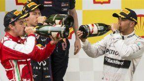 La pole podría decidir el GP de Italia