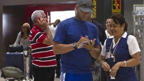 Interés por fichar beisbolistas cubanos crece en Japón (federativo)