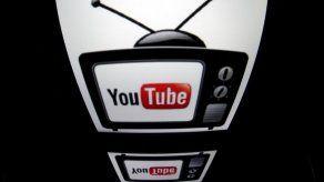 DreamWorks lanza en YouTube un programa sobre los mejores vídeos del canal