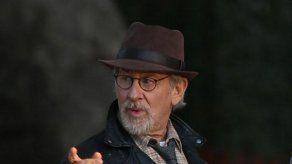 Spielberg y DreamWorks no renovarán con Disney