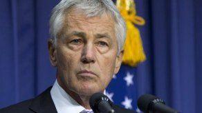 EEUU: Renuncia el número dos del Pentágono