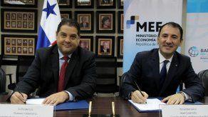 Banco Mundial otorga préstamo a Panamá para transparencia fiscal