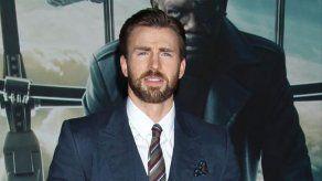 El Capitán América se encontrará con Spiderman en Civil War