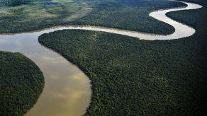 Autoridades ambientales de Colombia protegen 19