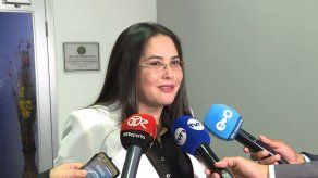 Pleno de la Asamblea aprueba citar al administrador del Canal Jorge Luis Quijano