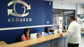 Sancionan a negocios en Panamá por no otorgar descuentos a discapacitados