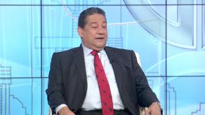 Álvarez propone crear un proyecto con modificaciones al SPA y las penas
