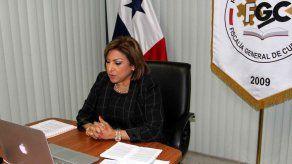Fiscal de Cuentas pide al Contralor auditar becas otorgadas a funcionarios para maestría