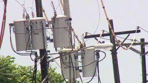 Gobierno aprueba B/.40.5 millones para subsidio eléctrico de segundo semestre de 2020