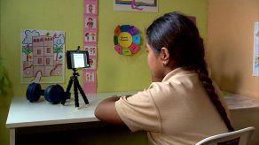 Plan Educativo Solidario permite acceso gratuito a plataformas escolares
