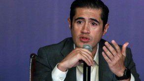 Ministro de Finanzas de Ecuador renuncia al cargo tras sellar acuerdo con el FMI