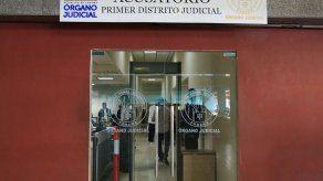 Detención provisional para sospechoso de femicidio ocurrido en Nuevo Tocumen