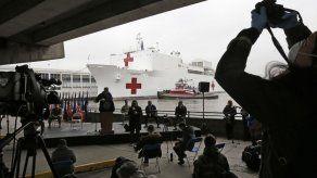 Pandemia golpea aún más a la golpeada prensa local de EEUU
