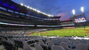 MLB cambia sede del Juego de Estrellas por ley polémica