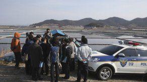 Corte: Seúl debe indemnizar a esclavos en granjas de sal