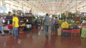 Merca Panamá mantiene horario regular de atención al público