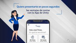 Aló Seguro presenta su transformación digital en seguros colectivos