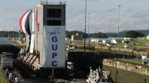 Canal de Panamá enfrenta nuevos reclamos multimillonarios