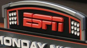 ESPN retira sus videos de YouTube por cuestiones de derechos