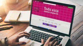 Encuentra 24 adquiere operaciones de OLX en Centroamérica