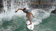 La Asociación Internacional de Surf, organismo rector del surf olímpico que representa a 109 países, dijo que hay que dar prioridad a los mercados emergentes para aumentar la popularidad del deporte.