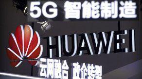 Las ventas de Huawei suben pese a las sanciones de EEUU