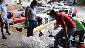 Plan Panamá Solidario contará con Whatsapp para denuncias de posibles irregularidades