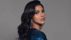 Señorita Panamá sigue preparándose para el Miss Universo