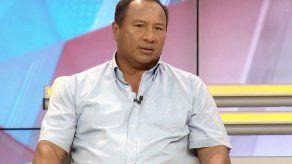 ¿Por qué renunció Balbino Gómez a Los Distinguidos?